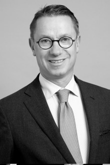 Stefan Erhag
