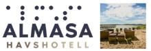 Iris Förvaltning AB och dess ägare Synskadades Stiftelse väljer Metrolit för att återskapa och uppgradera Aktivitetshuset vid Almåsa Havshotell