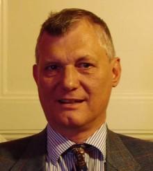 Kurt Hultgren