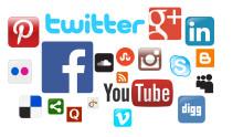 Åtta av tio vill ha åldersgräns i sociala medier