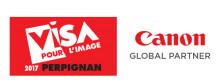 Nu startar festivalen Visa pour I'Image 2017 – tio svenska studenter i fotojournalistik har vunnit plats
