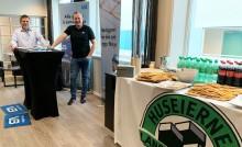 Gode råd til huseierne i Tromsø