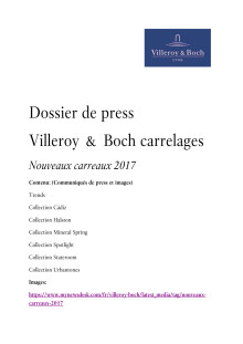 Dossier de Press_Nouveaux Carreaux 2017