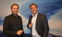 Caruso og ABAX lanserer ny digital markedsplass for bilindustriens service- og ettermarked