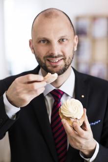 Martin Lundell