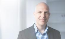 Tomas Täuber