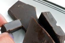 Suklaa ei ehkä sittenkään suojaa sydänsairauksilta