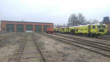 Riksbyggen förnyar förvaltningsavtal med Trafikverket i södra Sverige