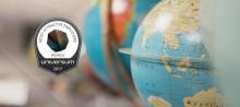 Det Här är Världens Mest Attraktiva Arbetsgivare 2017