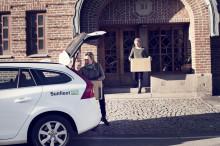 Bilen kostar invånarna i Umeå tusentals onödiga kronor i månaden