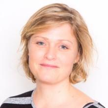 Marie Lykke Jensen