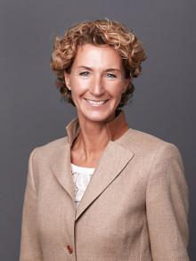 Tina Merethe Holm Storruste