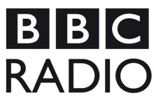 BBC Radio Hereford and Worcester