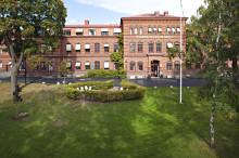 Art Clinic öppnar plastikkirurgisk verksamhet på Sophiahemmet i Stockholm