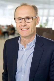 Ulf Janzon