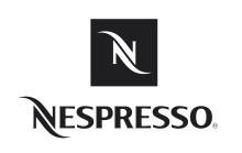 Nespresso Business Solutions står för kaffet på SIME