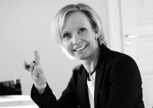 Great Place to Work korar Sveriges Bästa Arbetsplatser 2017