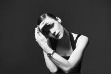Trixie Whitley markerer igen med rocktalentet