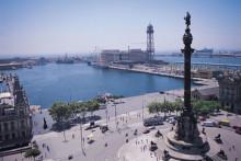 Hela listan med de populäraste City Weekend resmålen under andra kvartalet 2010
