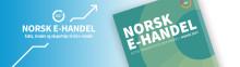 Norsk e-handel setter vill rekord: 105 milliarder på ett år