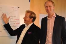 Winn Hotel Group tar hjälp av Handelshögskolan för att utveckla sina nio hotell vidare