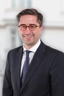 Donner & Reuschel bündelt Kompetenz für Alternative Investments
