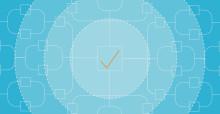 Snow for ServiceNow Express mottar applikasjonssertifisering fra ServiceNow®