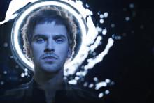 Kritikerrosade Marvel-serien Legion tillbaka med nya avsnitt