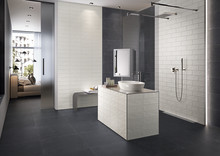Villeroy & Boch Tiles New Products 2017 - Collection Urbantones