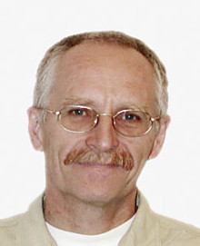 Jarl Eivind Løvik