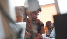 Digital innovation tools at your service at Slush