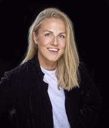Anna von Friedrich-Gränsjö