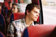 Bekvämlighet är viktigaste faktorn vid transport till flygplatsen