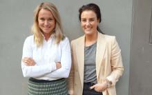 Bonnier Magazines & Brands bygger Sveriges största koncept- och contentbyrå