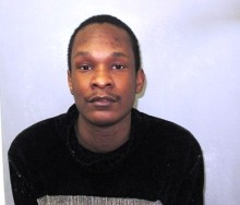 Appeal to trace man missing from Islington