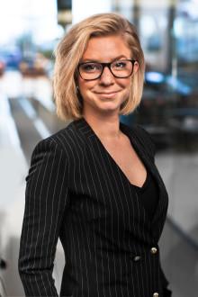 Emma Ljungdahl