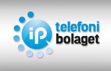 Svenska IP-Telefonibolaget sålde sin kundstock till rätt pris