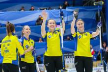 Lag Hasselborg till sin andra raka EM-final efter 7-3 mot Italien