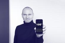Ny app skal forbedre danskernes WiFi