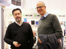 Innovativt stängsel från Sundsvall får sitt genombrott på den nordiska marknaden