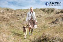 Stockholmare med amputationer eller med medfödda  skador på armar och/eller ben kommer att erbjudas en säker, trygg och effektiv rehabilitering hos Aktiv Ortopedteknik!