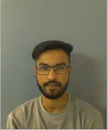 Man sentenced for drug offences – Aylesbury