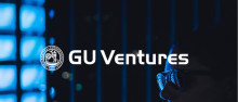 Investerarlunch @GU Ventures