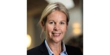 Katarina Andrén ny VD för Sparbanksstiftelsen Finn