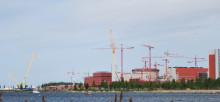 Nok en utsettelse på finsk kjernekraft