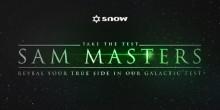 SAM Master or Dark Lord?