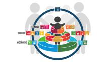 Ny färdplan för global barnhälsa lanseras i dag:  Det handlar om alla barns rätt att blomstra