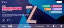 Zmarta Group fullföljer förvärvet av Insplanet och blir ledande i Norden