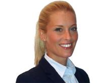 Camilla Lundquist