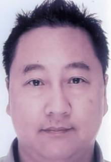 Back to jail for Chinese restaurant VAT fraudster